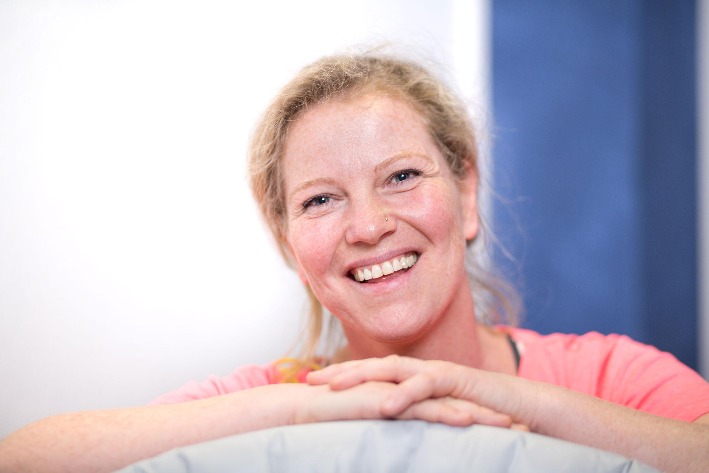 Katja Köppen